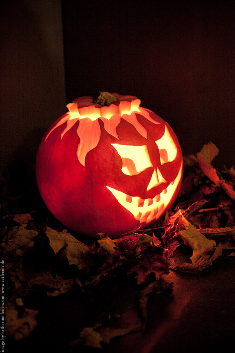 stuttgart_schwarz-our_dark_halloween-2011_10_22-cat_mason-0019