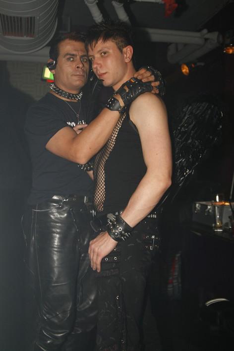 stuttgart_schwarz-our_dark_halloween-2009_10_31-bocki-0012