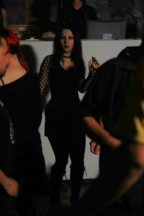 stuttgart_schwarz-our_dark_halloween-2009_10_31-bocki-0025