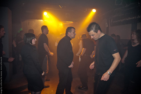 stuttgart_schwarz-our_dark_halloween-2011_10_22-cat_mason-0030