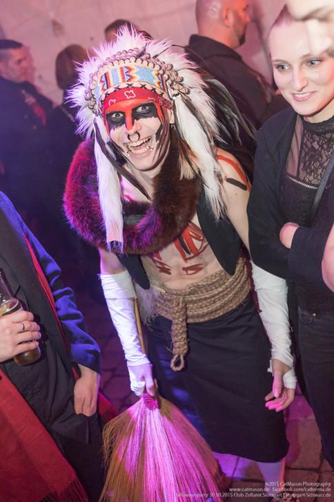 stuttgart_schwarz-our_dark_halloween-2015_10_30-cat_mason-0034