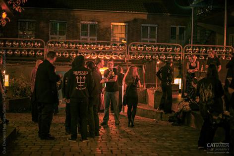 stuttgart_schwarz-our_dark_halloween-2013_10_18-party-cat_mason-0012