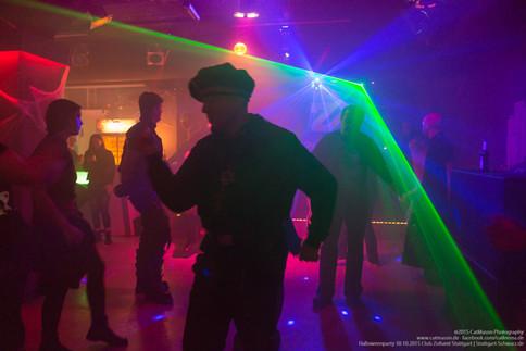stuttgart_schwarz-our_dark_halloween-2015_10_30-cat_mason-0008