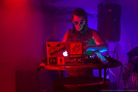 stuttgart_schwarz-our_dark_halloween-2017_10_27-cat_mason-0037