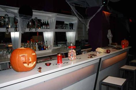 stuttgart_schwarz-our_dark_halloween-2010_10_31-clubkid-0001