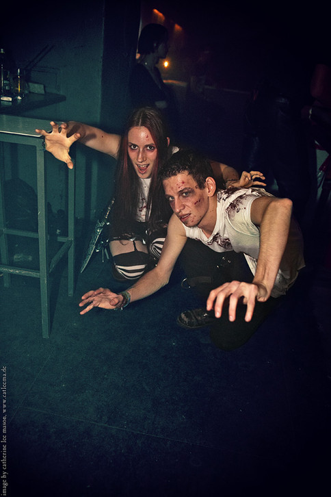 stuttgart_schwarz-our_dark_halloween-2011_10_22-cat_mason-0028
