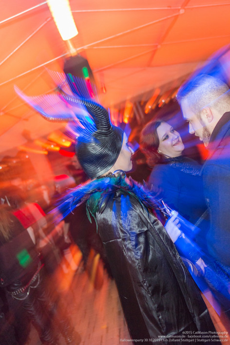 stuttgart_schwarz-our_dark_halloween-2015_10_30-cat_mason-0050