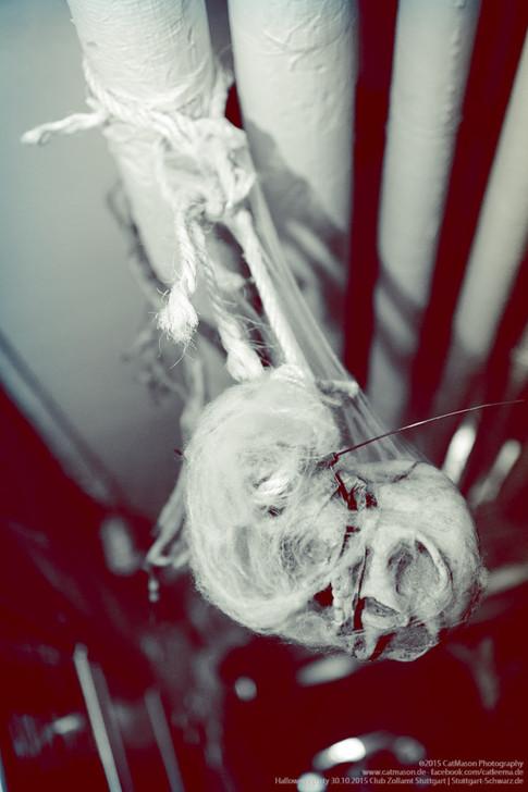 stuttgart_schwarz-our_dark_halloween-2015_10_30-cat_mason-0031