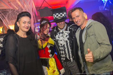 stuttgart_schwarz-our_dark_halloween-2015_10_30-cat_mason-0029