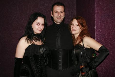 stuttgart_schwarz-our_dark_halloween-2009_10_31-bocki-0042