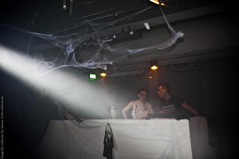 stuttgart_schwarz-our_dark_halloween-2011_10_22-cat_mason-0008