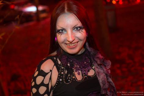 stuttgart_schwarz-our_dark_halloween-2016_10_29-cat_mason-0044