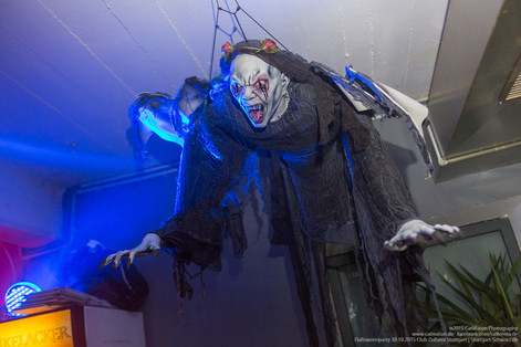 stuttgart_schwarz-our_dark_halloween-2015_10_30-cat_mason-0023