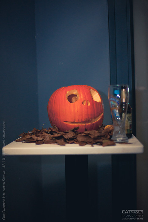 stuttgart_schwarz-our_dark_halloween-2013_10_18-party-cat_mason-0018