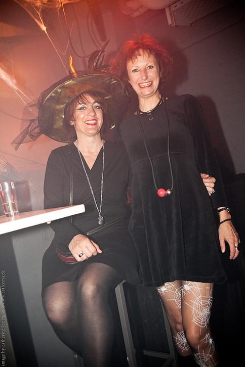 stuttgart_schwarz-our_dark_halloween-2011_10_22-cat_mason-0005