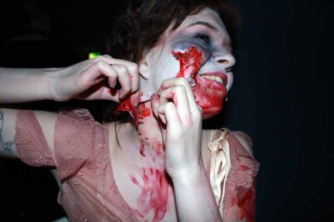stuttgart_schwarz-our_dark_halloween-2010_10_31-clubkid-0022