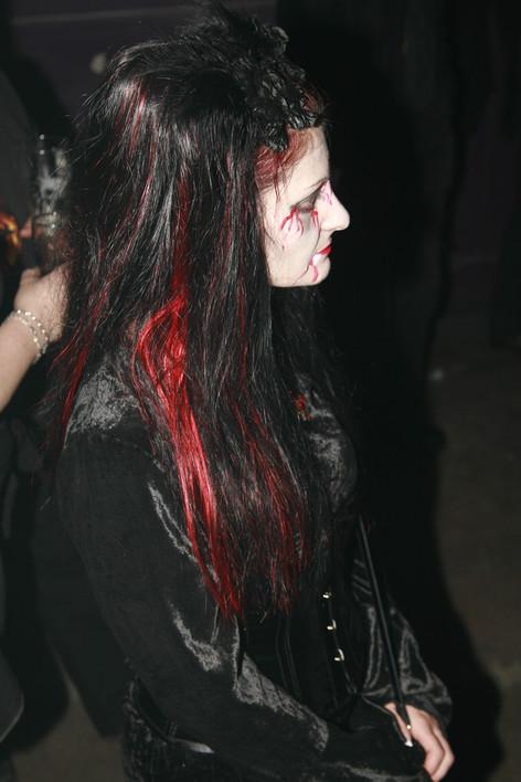 stuttgart_schwarz-our_dark_halloween-2009_10_31-bocki-0039