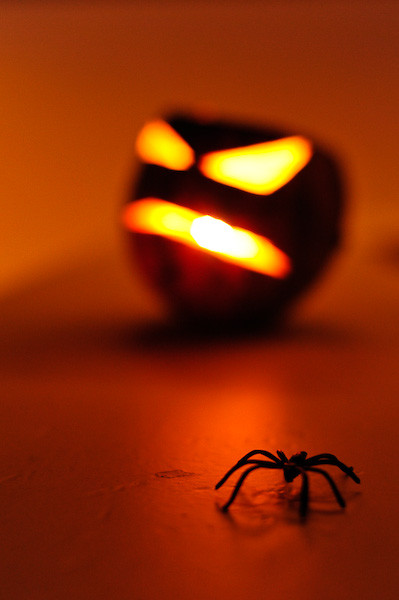 stuttgart_schwarz-our_dark_halloween-2008_10_31-michael_kueper-0001