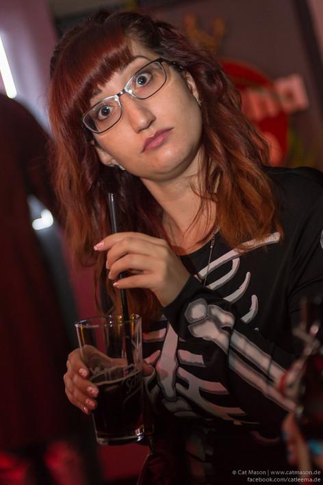 stuttgart_schwarz-our_dark_halloween-2016_10_29-cat_mason-0035