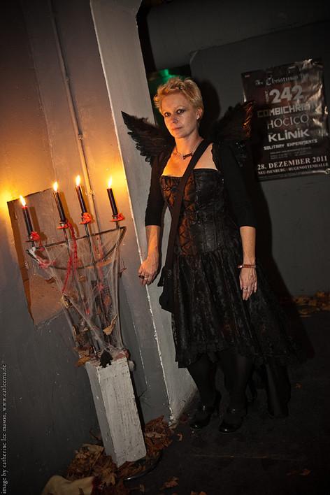 stuttgart_schwarz-our_dark_halloween-2011_10_22-cat_mason-0032