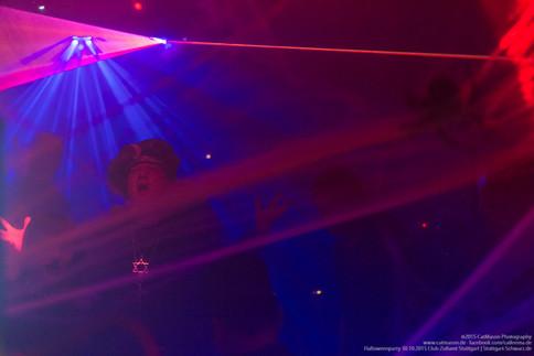 stuttgart_schwarz-our_dark_halloween-2015_10_30-cat_mason-0002