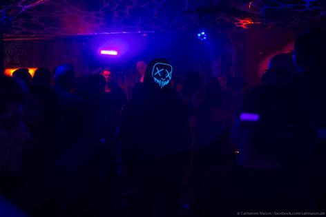 stuttgart_schwarz-our_dark_halloween-2017_10_27-cat_mason-0020