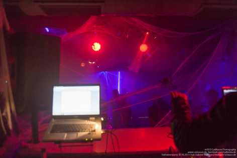 stuttgart_schwarz-our_dark_halloween-2015_10_30-cat_mason-0001