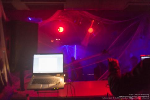 stuttgart_schwarz-our_dark_halloween-2015_10_30-cat_mason-0001