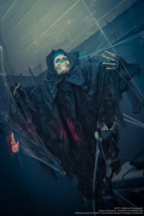 stuttgart_schwarz-our_dark_halloween-2015_10_30-cat_mason-0021