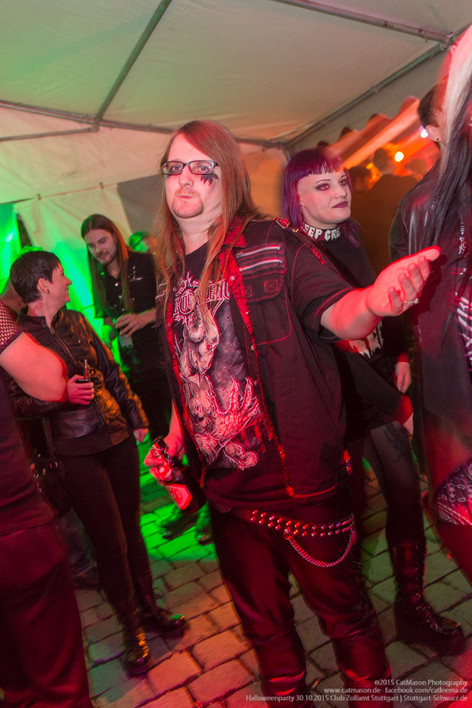 stuttgart_schwarz-our_dark_halloween-2015_10_30-cat_mason-0043