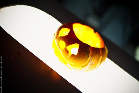 stuttgart_schwarz-our_dark_halloween-2011_10_22-cat_mason-0015