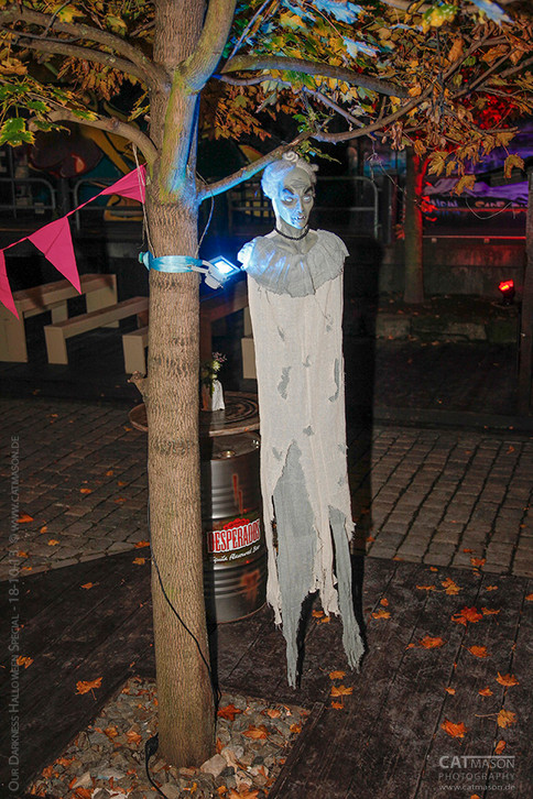 stuttgart_schwarz-our_dark_halloween-2013_10_18-aufbau-cat_mason-0001