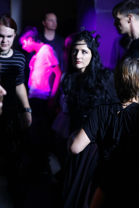 stuttgart_schwarz-our_dark_halloween-2009_10_31-bocki-0028