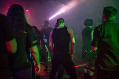 stuttgart_schwarz-our_darkness-2018_09_08-bilderzwerg-0028