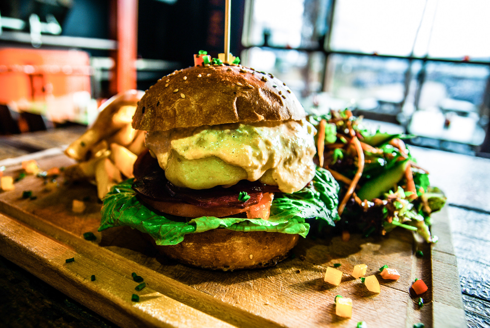 bright burger.jpg