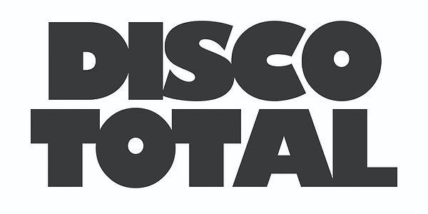 Disco Total.jpeg
