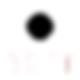 BRET logo vlak leeg wit.png