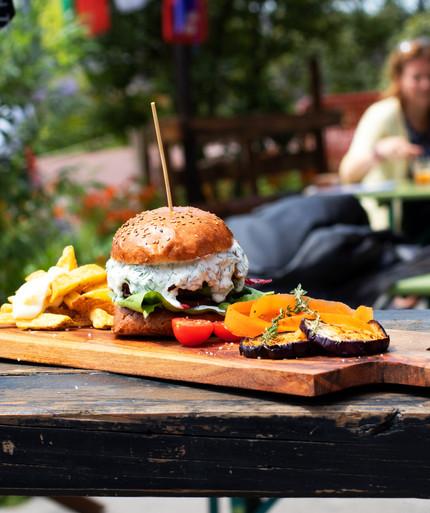 BIJU Shots - Food - Vega Burger 4.jpg
