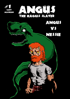 angusnessiecover.png