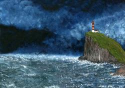 Our Lighthouse