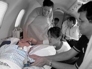 air ambulance (5).jpg