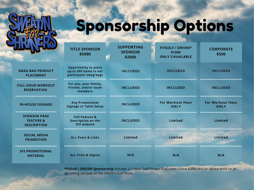SFS 2021 Sponsorship Options.png