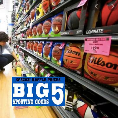 Sponsor Shout Out Big 5.png