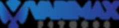 Varimax Logo landscape transparent.png