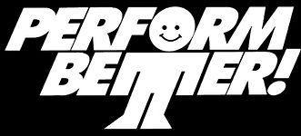 perform better.jpg
