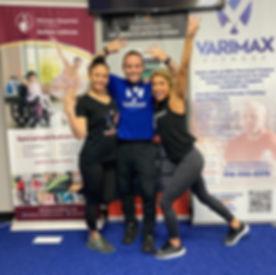 Varimax Team Shriners.jpg