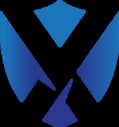 Varimax%2520Logo%2520landscape%2520transparent_edited_edited.png