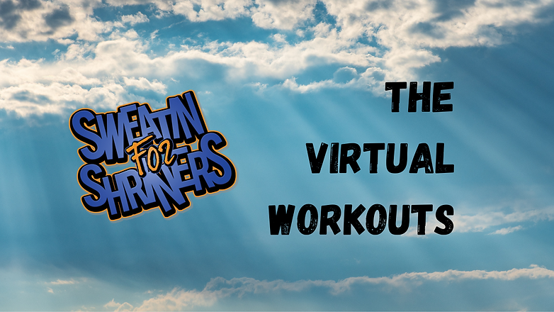 The Virtual Workouts! banner.png