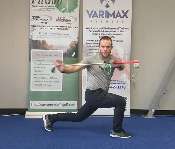 FitGolf Image.png