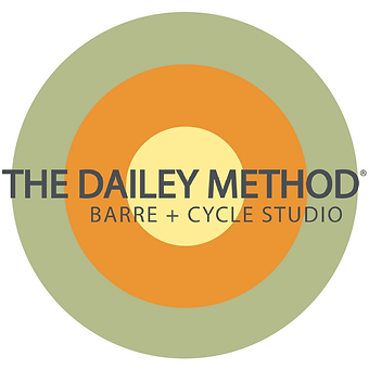 58976_dailey.png